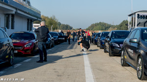 AMG Driving Academy -1250209