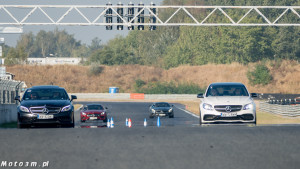 AMG Driving Academy -1250226