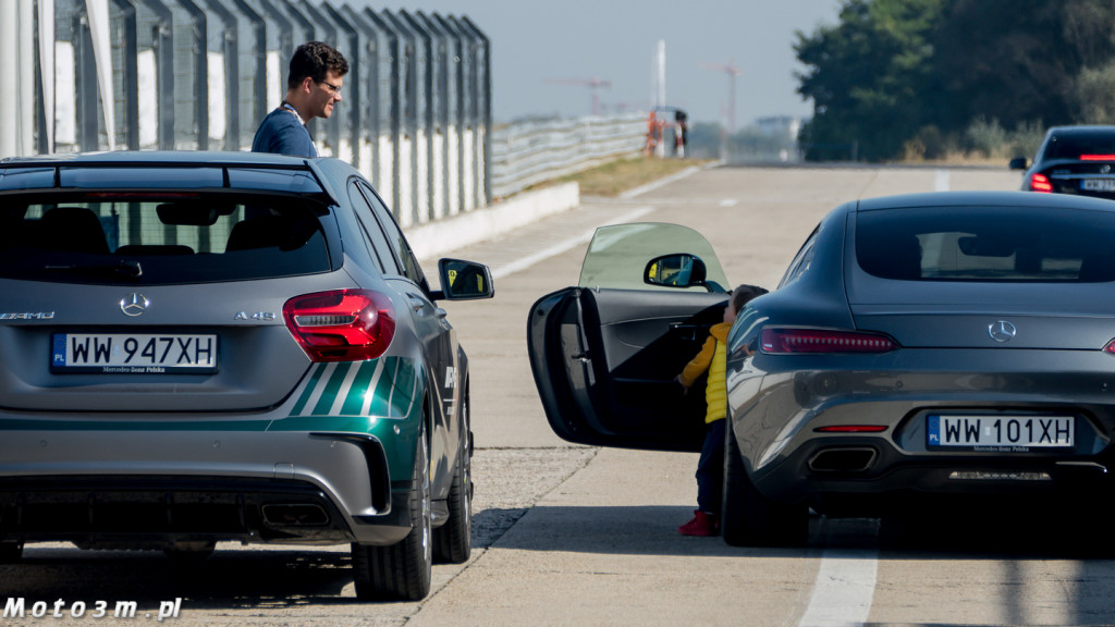 AMG Driving Academy -1250253