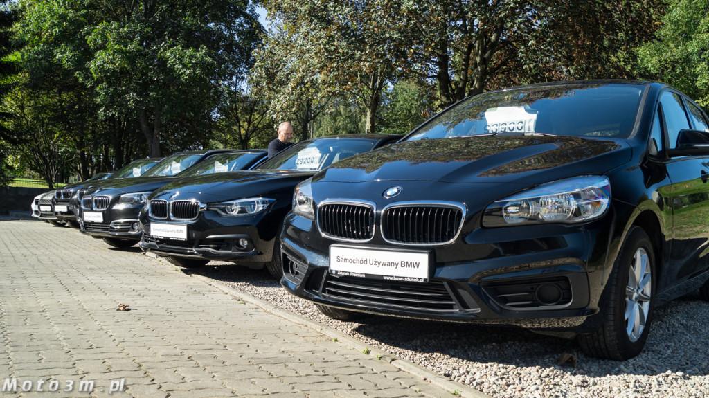 BMW Zdunek Olsztyn - otwarcie-06004