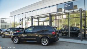 BMW Zdunek Olsztyn - otwarcie-06008