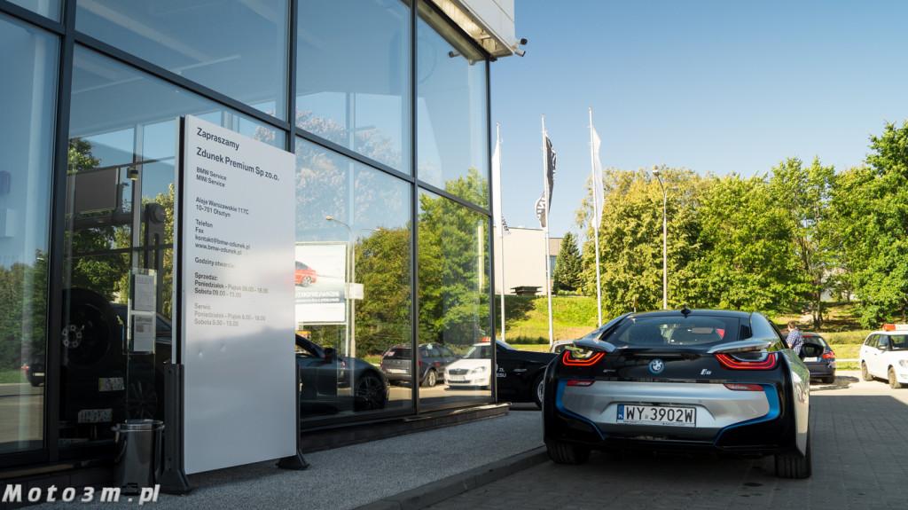 BMW Zdunek Olsztyn - otwarcie-06019