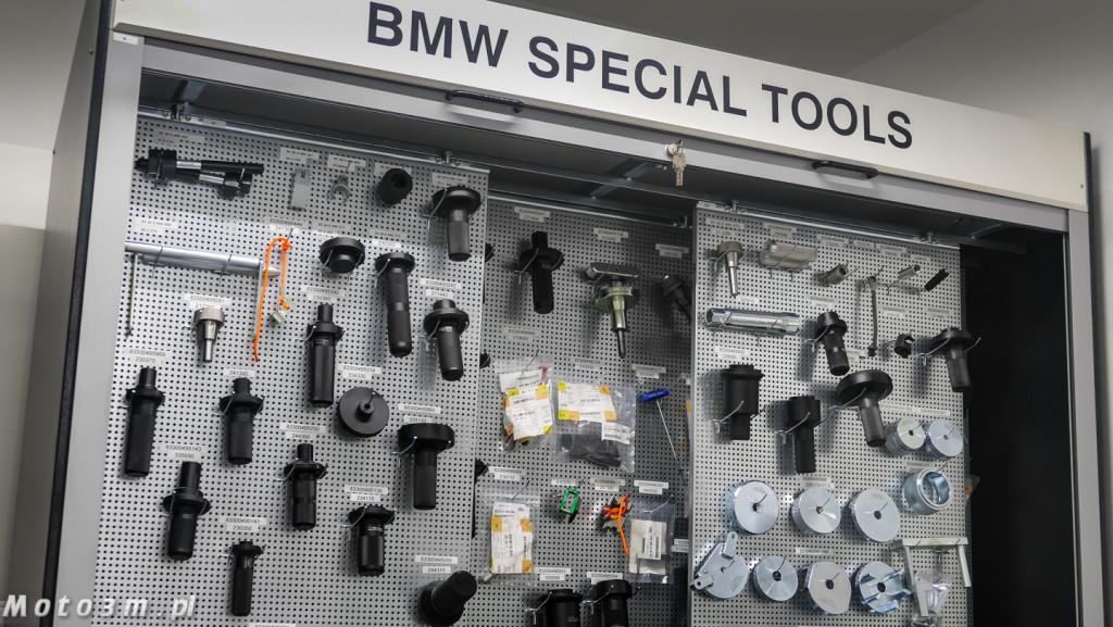 BMW Zdunek Olsztyn - otwarcie-1240038