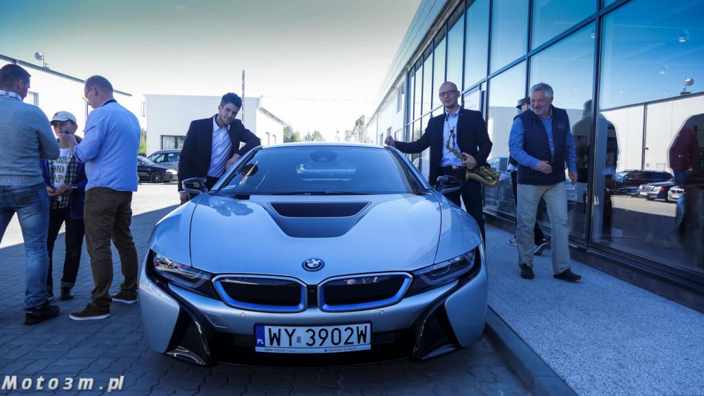 BMW Zdunek Olsztyn - otwarcie-1240041
