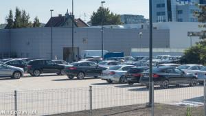 Bawaria Motors - powiększenie powierzchni-1210706