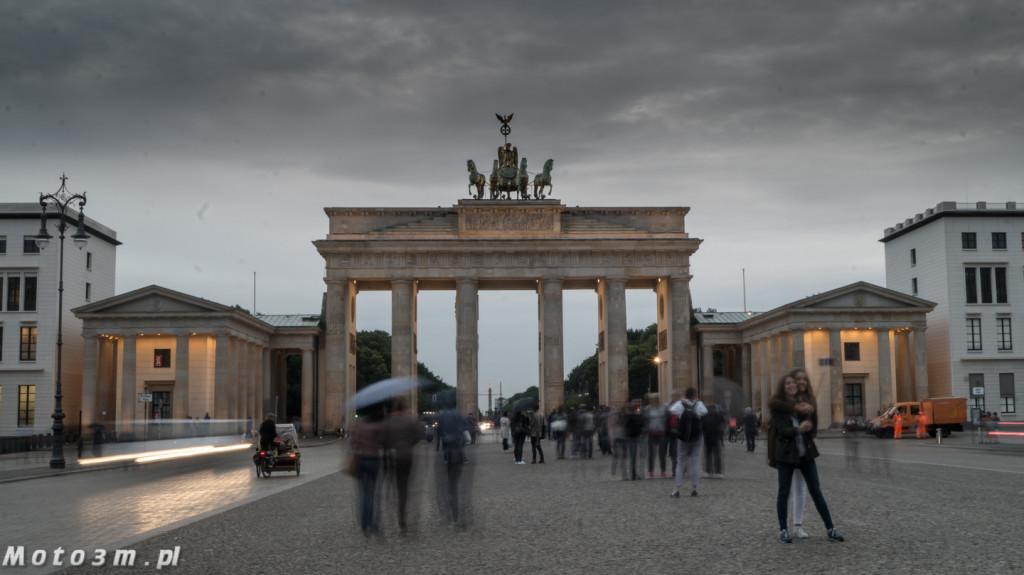 Moto-weekend w Berlinie-05347