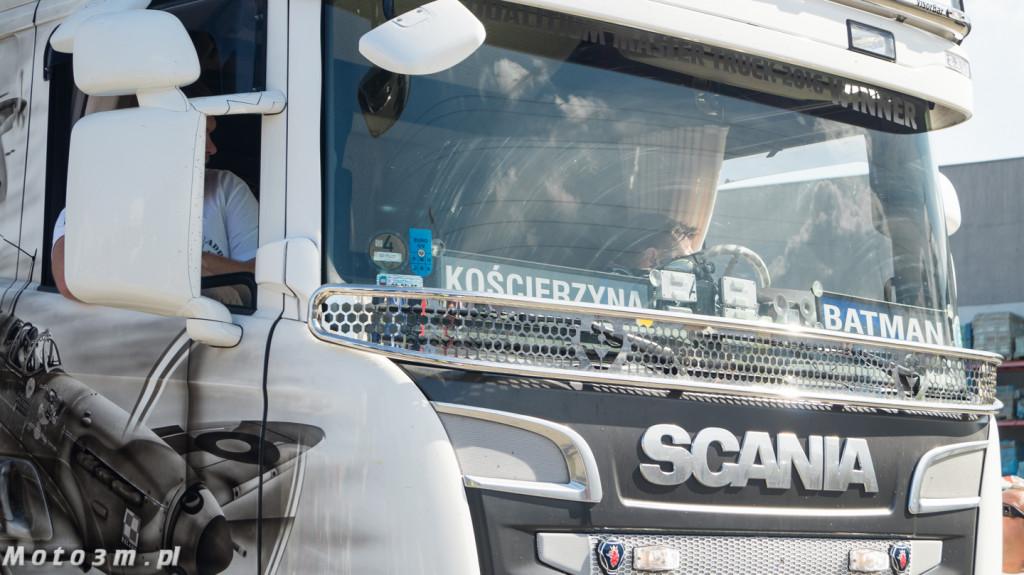 Pomorska Miss Scania - Gdańsk-05976