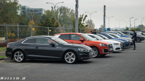 Audi Centrum Gdynia połoficjalne otwarcie 2016-06561