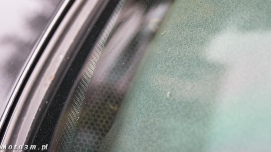 Auto Detailing - samochodowa utopia-06589