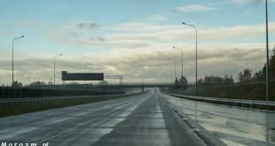 Autostrada A1 AmberOne-06662