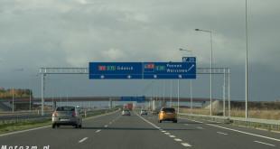 Autostrada A1 AmberOne-06668