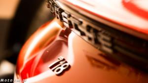 Porsche 718 Cayman debiutuje w Porsche Centrum Sopot-1260360