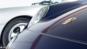 Porsche 911 Jameson Cars Gdynia-03932