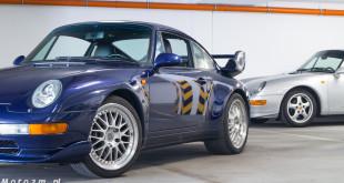 Porsche 911 Jameson Cars Gdynia-03948