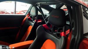 Porsche GT3 RS i Audi A1 Quattro Unique-Cars Reda-1250336