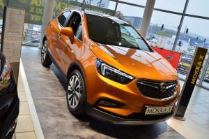 Fot. Opel KONOCAR (FB)