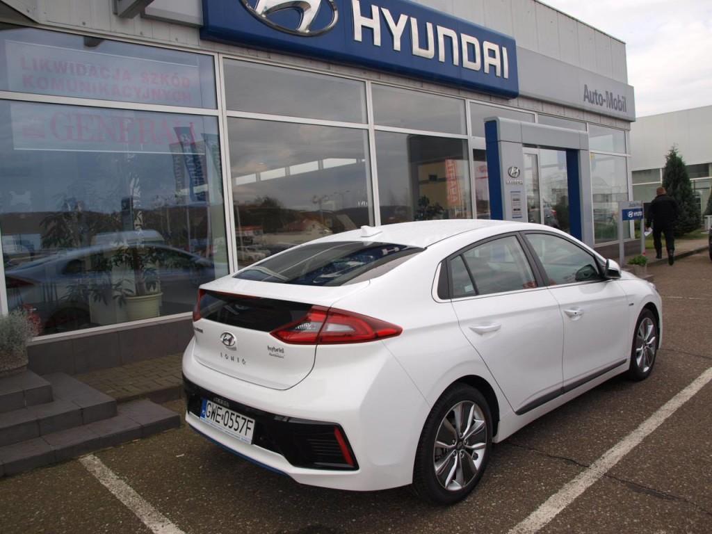 Fot. Hyundai Auto-Mobil (FB)