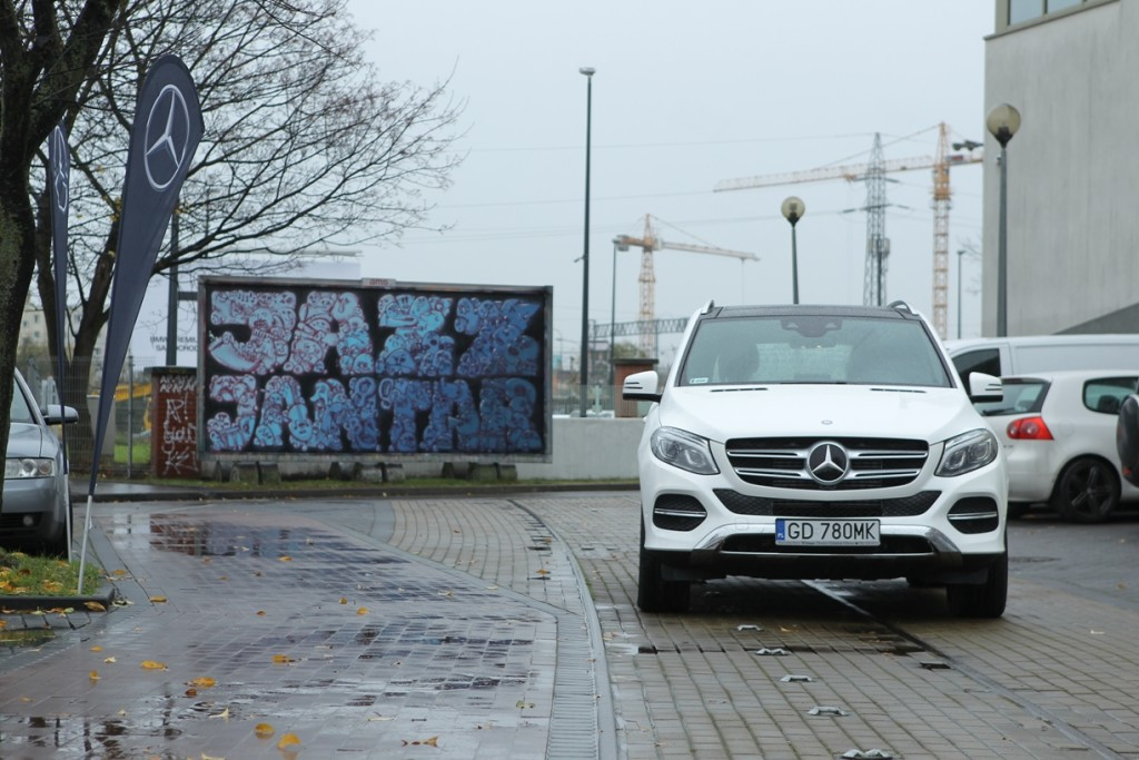 Fot. Mercedes-Benz Witman