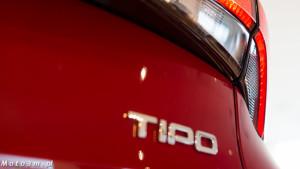 Fiat Tipo Hatchback i Station Wagon w Auto PLUS Gdańsk-06968