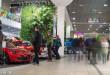 Wystawa Automobili w Galeria Przymorze 2016-06740