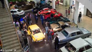 Wystawa Automobili w Galeria Przymorze 2016-06761