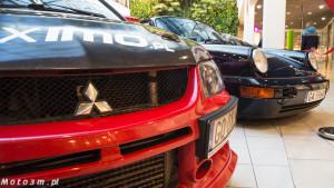 Wystawa samochodów sportowych w Galerii Przymorze-06872