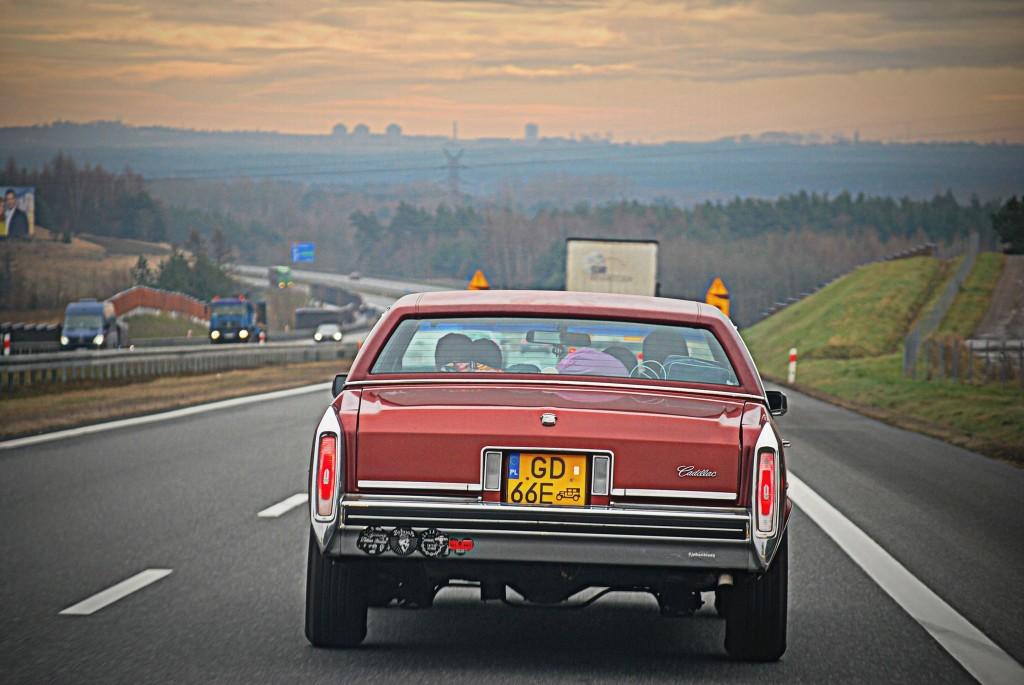 Fot. Kultowe Taxi (FB)