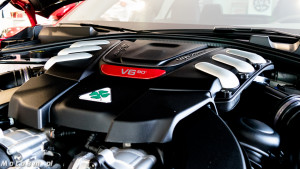 Alfa Romeo Gulia QV 510 KM w Auto-Mobil-1320712
