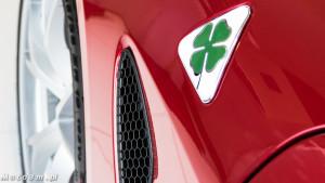 Alfa Romeo Gulia QV 510 KM w Auto-Mobil-1320716