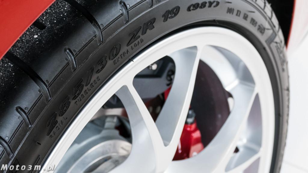 Alfa Romeo Gulia QV 510 KM w Auto-Mobil-1320750