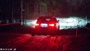 Fot. Marek Kramarczyk dla Moto3m.pl