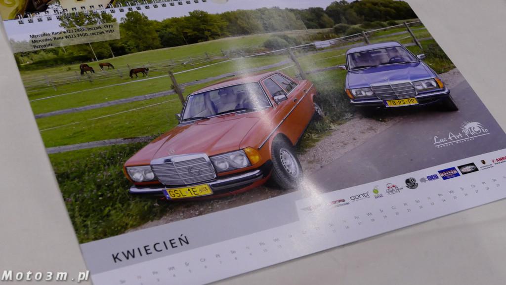 Kalendarz z klasykami Moto Pomorze 2017 - Łukasz Boehnke-1320596