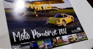 Kalendarz z klasykami Moto Pomorze 2017 - Łukasz Boehnke-1320603