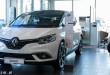 Nowy Scenic w Renault Zdunek Gdańsk-1310770