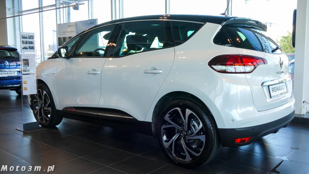 Nowy Scenic w Renault Zdunek Gdańsk-1310772