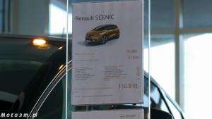 Nowy Scenic w Renault Zdunek Gdańsk-1310803