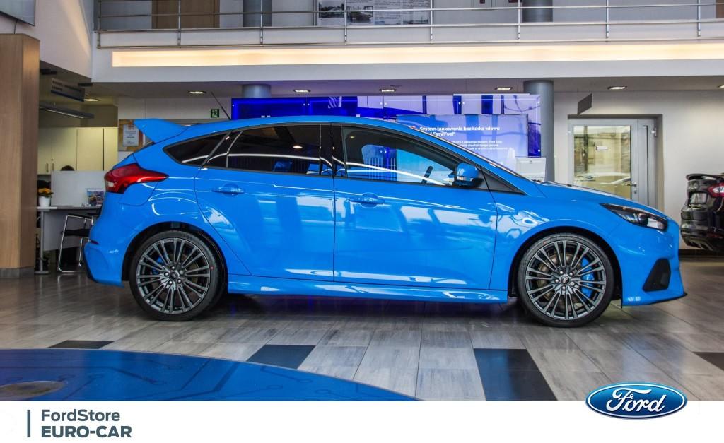 Fot. Euro-Car (FB)