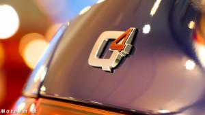 Alfa Romeo Gulia Quadrifoglio i Veloce w Auto Plus-1340045