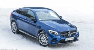 Mercedes-AMG GLC 43 Coupe-1340187
