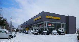 Serwis Haller - nowy salon Opla w Gdyni-1340058