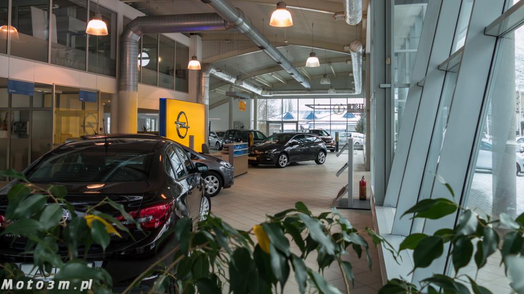 Serwis Haller - nowy salon Opla w Gdyni-1340069