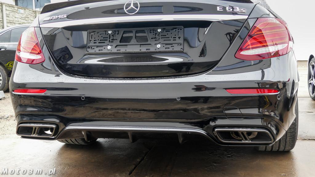 Mercedes-AMG E63S 4Matic w Mercedes-Benz Witman-1360706