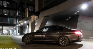 BMW Serii 5 - 530i G30 - Bawaria Motors Gdańsk-1380421