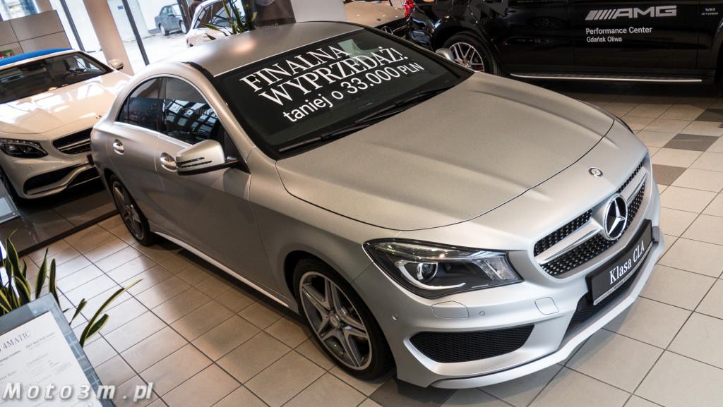 Finalna wyprzedaż rocznika 2016 w Mercedes-Benz Witman-1400239