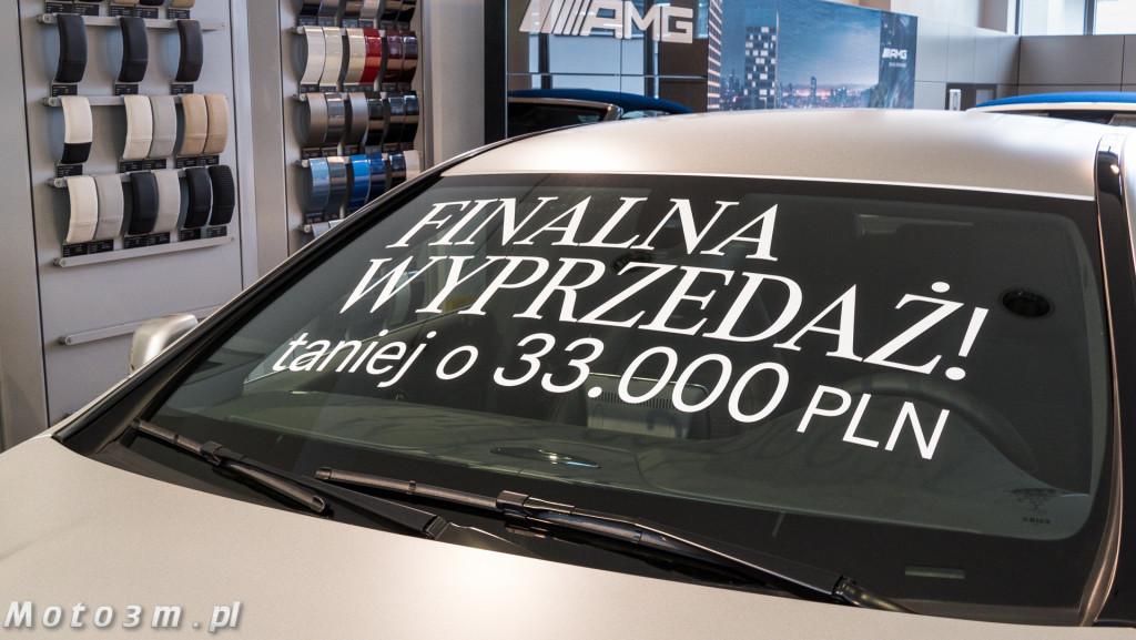 Finalna wyprzedaż rocznika 2016 w Mercedes-Benz Witman-1400241