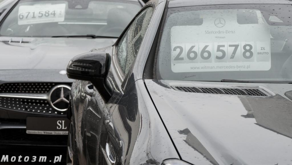 Finalna wyprzedaż rocznika 2016 w Mercedes-Benz Witman-1400251