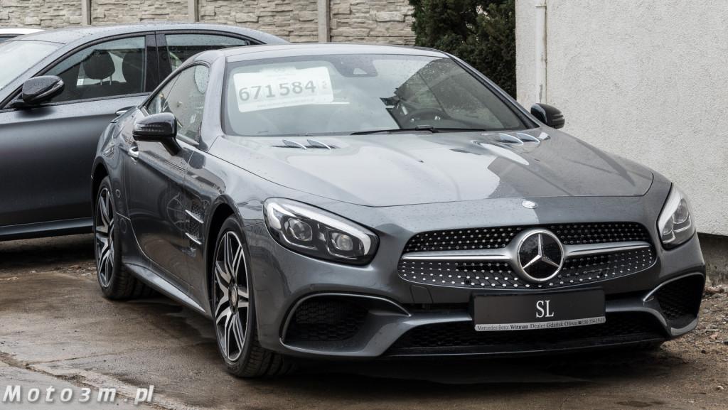 Finalna wyprzedaż rocznika 2016 w Mercedes-Benz Witman-1400253