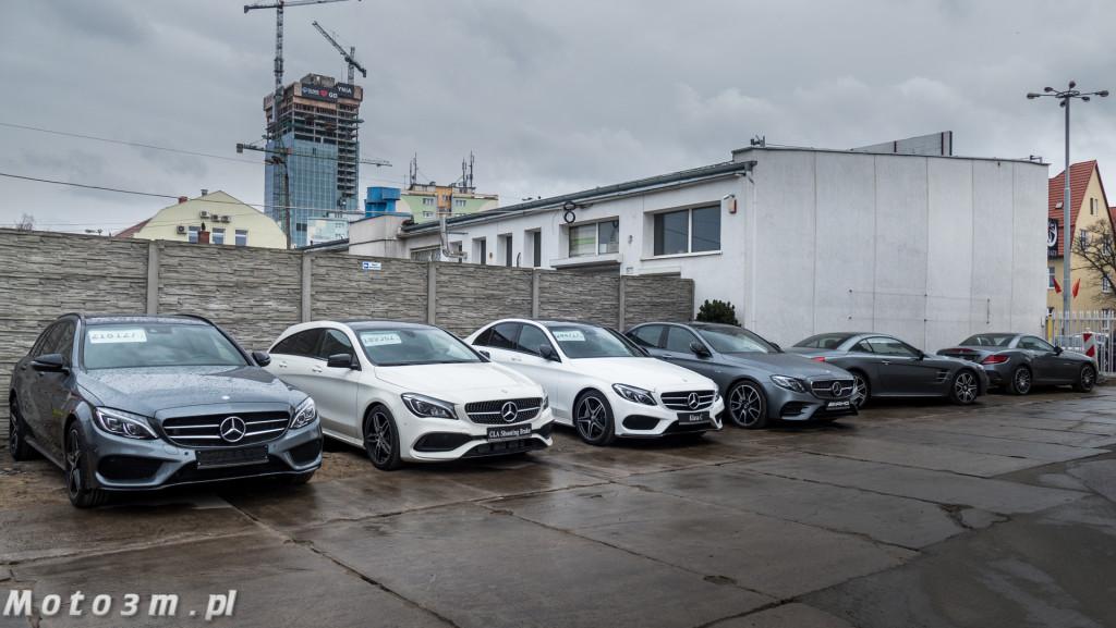 Finalna wyprzedaż rocznika 2016 w Mercedes-Benz Witman-1400257