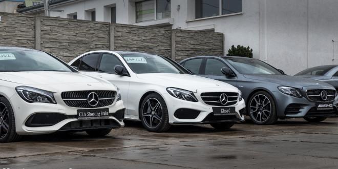 Finalna wyprzedaż rocznika 2016 w Mercedes-Benz Witman-1400258