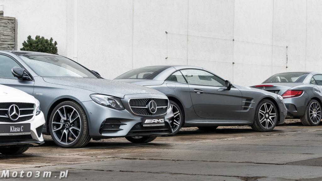 Finalna wyprzedaż rocznika 2016 w Mercedes-Benz Witman-1400259